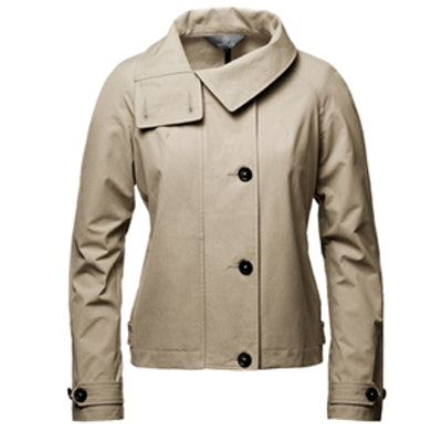Vista Jacket