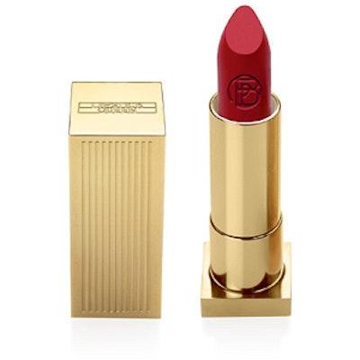 Lipstick in Velvet Rope