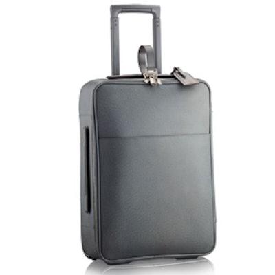 Men's Luggage Pegase 55