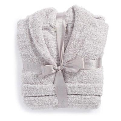 Cozy-Chic Robe