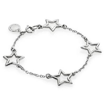 Chasing Stars Bracelet