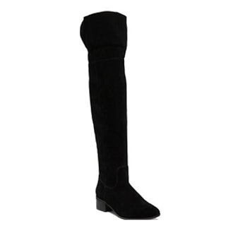 Tyga Boots