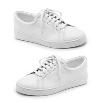 Valin Runway Sneakers