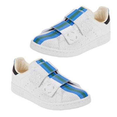 Stan Smith RS Sneakers