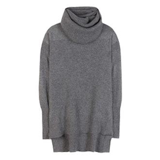Ahiga Cashmere Sweater