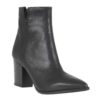 Lulu Boots