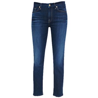 Kimmie Jeans