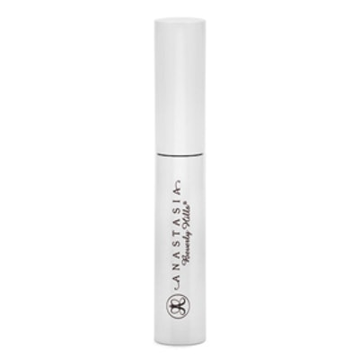 Clear Brow Gel