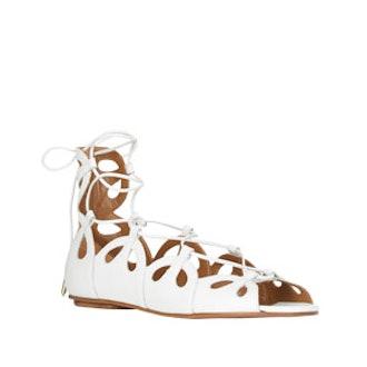 J'Adore Sandals