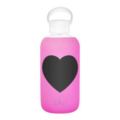 Bambi Heart Water Bottle