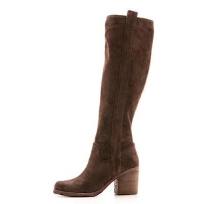 Lanny Boots