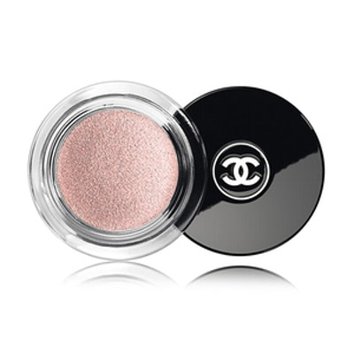 Illusion D'Ombre Eyeshadow