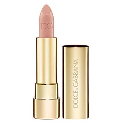 The Lipstick Classic Cream Lipstick in Nude