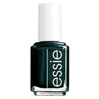 Essie Emerald Nail Polish