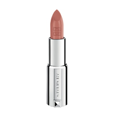 Le Rouge Lipstick in Beige Caraco