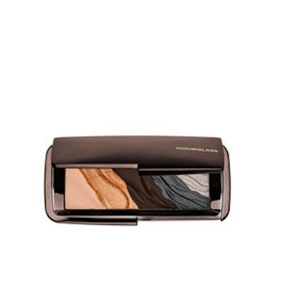 Modernist Eyeshadow Palette in Graphite