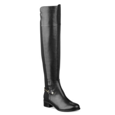 Odiner Over-The-Knee Boots