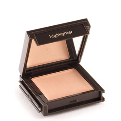 Highlighter in Champagne