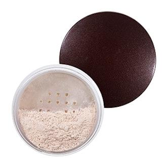 Translucent Loose Setting Powder