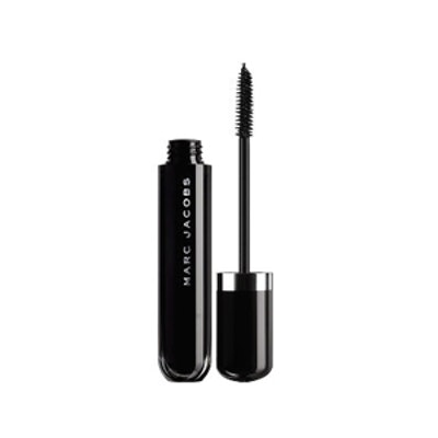 Lash Lifter Gel Mascara