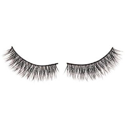 Luxe Mink Eyelashes
