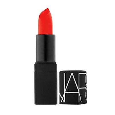 Lipstick in Heatwave