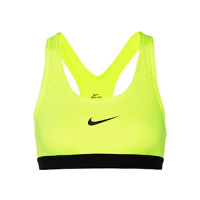 Pro Fierce Dri-FIT Sports Bra