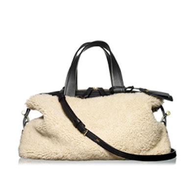 Mini Atlas Bag