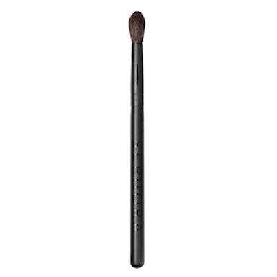 Classic Crease Shadow Brush #73