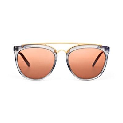 Volunteers of America Sunglasses