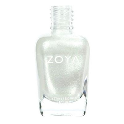 Zoya Pearl Nail Polish