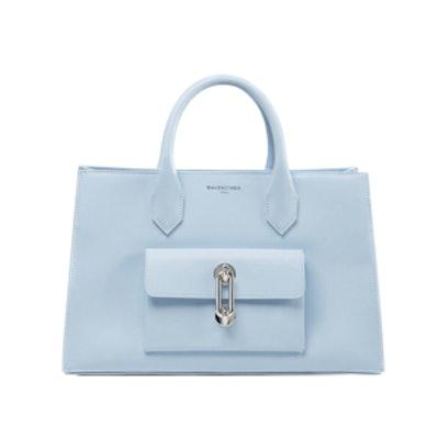AJ XS Tote Bag