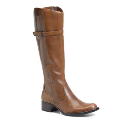 Wylla Tall Boots