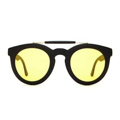 The T.V. Eye Sunglasses