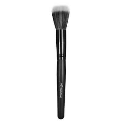 Studio Stipple Brush