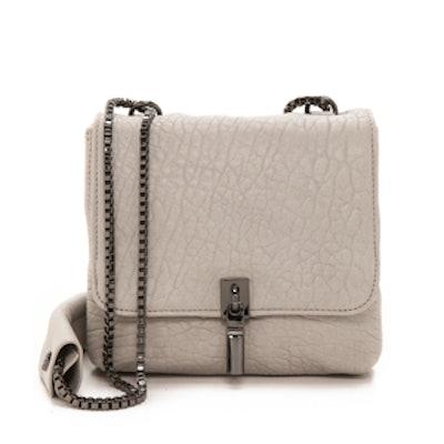 Cynnie Shoulder Bag
