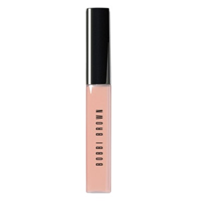 Illuminating Nudes Lip Gloss in Almost Nude
