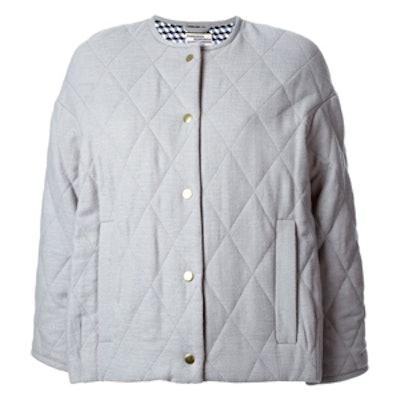 Basia Jacket