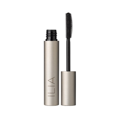 Nightfall Mascara