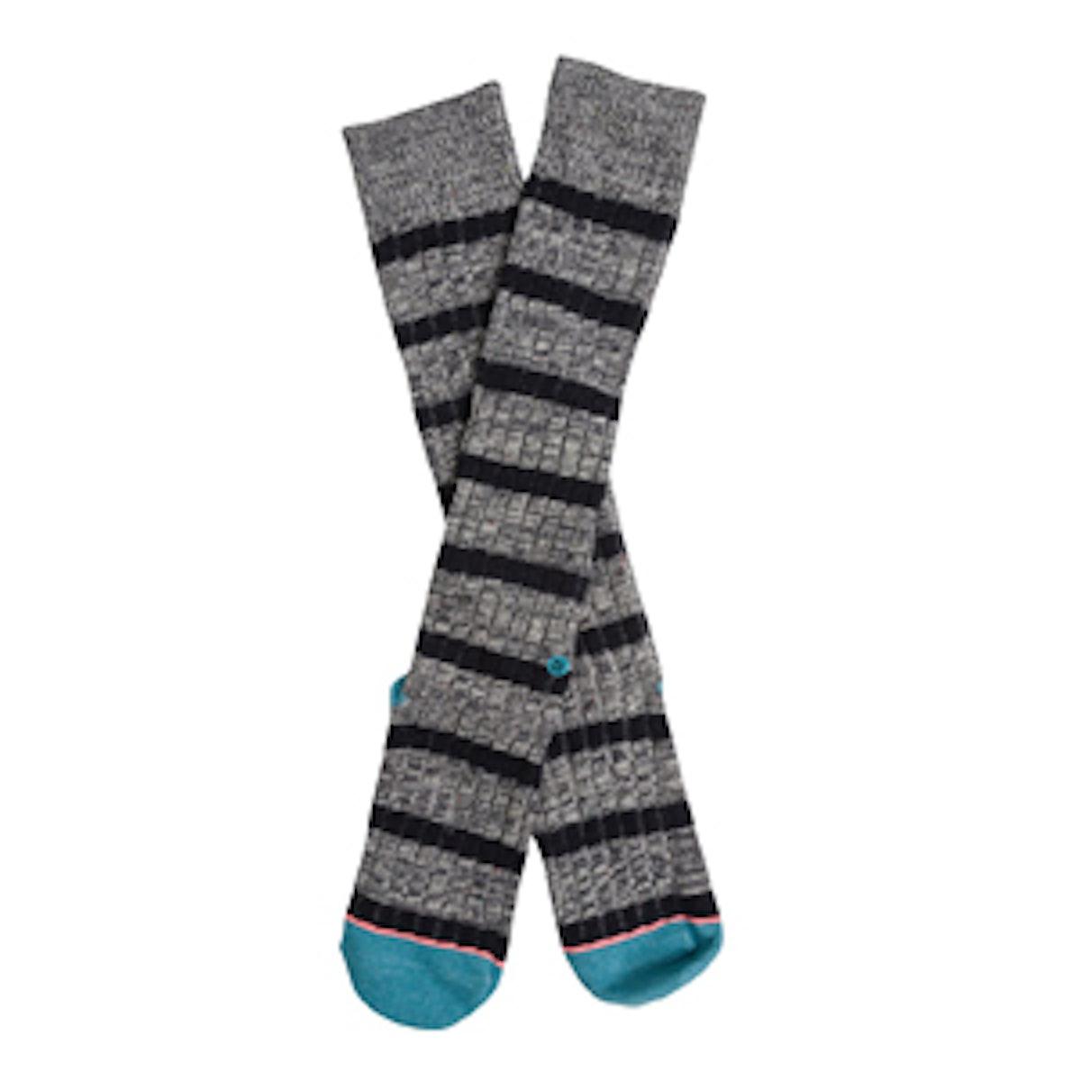 Ella Boot Sock