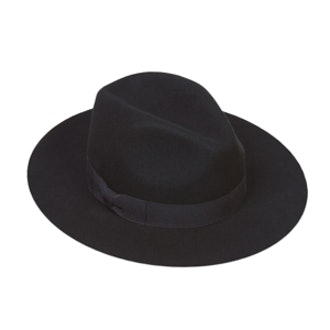 The Midnight Muse Hat