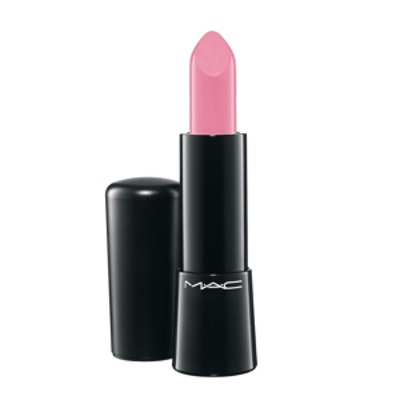 Lipstick in Dreaminess