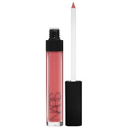 Larger Than Life Lip Gloss