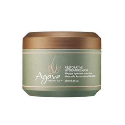 Restorative Hydrating Mask