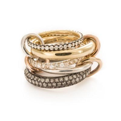 Nexus Ring