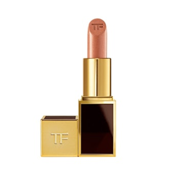 Lipstick in William