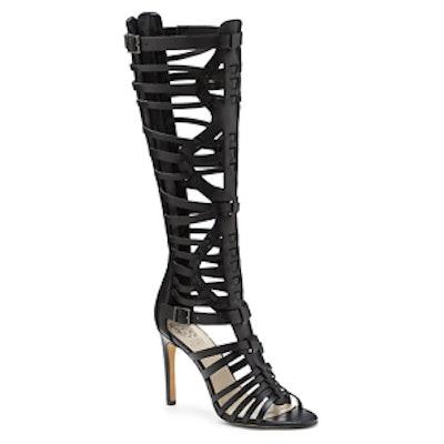 Kase Gladiator Sandals