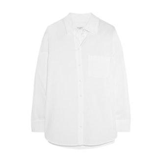 Margaux Cotton Shirt