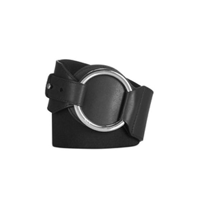 Classic Waist Belt