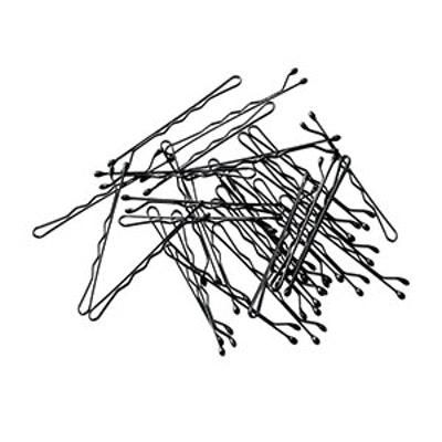 30-pack Hairpins